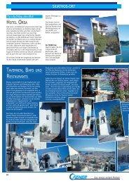 finden Sie die Beschreibung des Hotel Orsa als pdf-Dokument zum ...