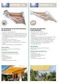 Erhardt Prospekt.pdf - Markisen-steinhuebel.de - Page 3