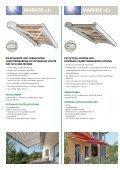 Erhardt Prospekt.pdf - Markisen-steinhuebel.de - Page 4