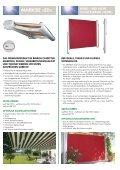 Erhardt Prospekt.pdf - Markisen-steinhuebel.de - Page 5