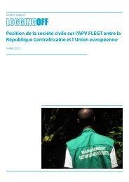 APV CAR_FR 07-12 w quotes.pdf - Logging Off
