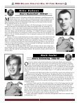 HALL of FAME HALL of FAME - Ferris State University - Page 4
