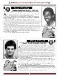 HALL of FAME HALL of FAME - Ferris State University - Page 5