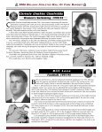 HALL of FAME HALL of FAME - Ferris State University - Page 6