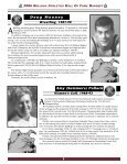 HALL of FAME HALL of FAME - Ferris State University - Page 7