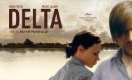 Delta - Cannes International Film Festival
