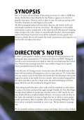 in English - Cannes International Film Festival - Page 5