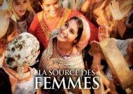 La Source des femmes - Cannes International Film Festival