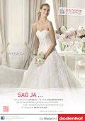 Heidejäger Hochzeitsplaner PDF - Die Festjuwelen - Seite 2