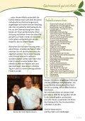 Heidejäger Hochzeitsplaner PDF - Die Festjuwelen - Seite 3