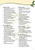 Heidejäger Hochzeitsplaner PDF - Die Festjuwelen - Seite 5