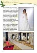 Heidejäger Hochzeitsplaner PDF - Die Festjuwelen - Seite 6