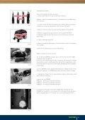 Assemblages de cadres avec DOMINO - Festool - Page 3