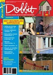mET BOUWplAN kIppENHOk - Festool