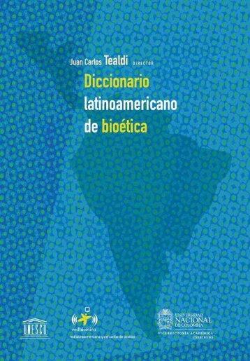 Parte I - Unesco