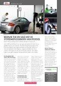 Bespaar tijd en geld met de systeemoplossingen van Festool - Page 2