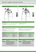 Wysoka wydajność na minimalnej powierzchni - Redix - Page 6