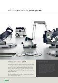 Ladda ner (9 MB) - Festool - Page 4