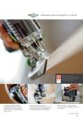 Ladda ner (9 MB) - Festool - Page 7