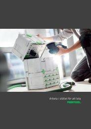 Download PDF - Festool