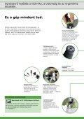 3 éves garancia - Festool - Page 5