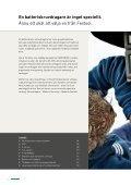 Ladda ner (5 MB) - Festool - Page 2