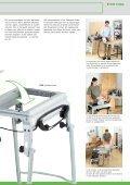 Praktische veelzijdigheid. - Festool - Page 3