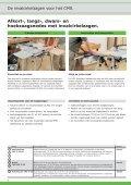 Praktische veelzijdigheid. - Festool - Page 6