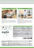 Praktische veelzijdigheid. - Festool - Page 7