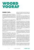 Courant 95: Figure it out - VTi - Page 3
