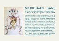recto:verso MDW 2013 - VTi