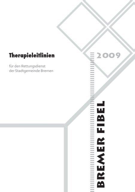 levitra 10 mg rezeptfrei bestellen Stuttgart