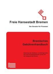 Geb-HandbuchOnline2006-11-01-v2.pdf - Bremen