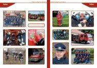 Seiten 93 bis 97 - Feuerwehr Marwitz