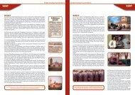 Seiten 77 bis 80 - Feuerwehr Marwitz