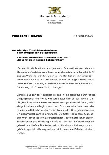 Berühmt Taktische Arbeitsblatt Bilder - Mathe Arbeitsblatt ...