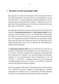 Haushaltsjahr 2011 - Stadt Lahr - Seite 7