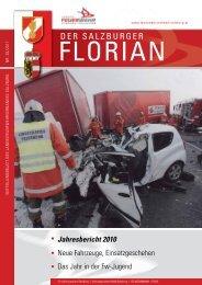 Florian 02/2011