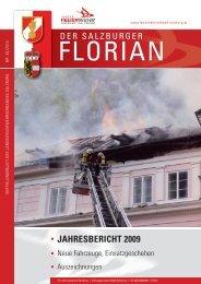 Florian 02/2010