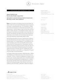 Mitteilung als Pdf-Datei (72 kb) - Jürgens Gmbh