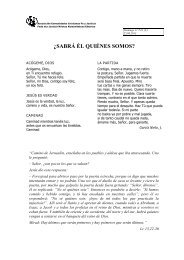 domingo 21 to 25 08 2013.pdf - Fe y Justicia