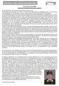 Jahresbericht 2008 - Freiwillige Feuerwehr Micheldorf in OÖ - Page 2