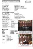 Jahresbericht 2008 - Freiwillige Feuerwehr Micheldorf in OÖ - Page 3