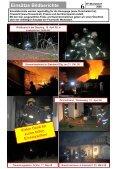 Jahresbericht 2008 - Freiwillige Feuerwehr Micheldorf in OÖ - Page 6