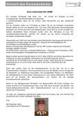 Jahresbericht 2005 - Freiwillige Feuerwehr Micheldorf in OÖ - Page 2