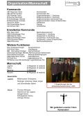 Jahresbericht 2005 - Freiwillige Feuerwehr Micheldorf in OÖ - Page 3