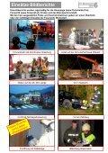 Jahresbericht 2005 - Freiwillige Feuerwehr Micheldorf in OÖ - Page 6