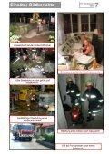 Jahresbericht 2005 - Freiwillige Feuerwehr Micheldorf in OÖ - Page 7