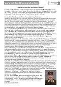 Jahresbericht 2007 - Freiwillige Feuerwehr Micheldorf in OÖ - Page 2