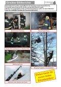 Jahresbericht 2007 - Freiwillige Feuerwehr Micheldorf in OÖ - Page 6